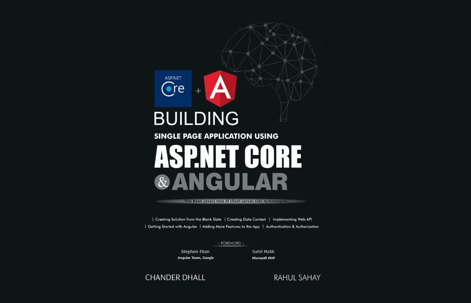 Making the Move from AngularJS to Angular: Dependency
