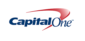 Capital One - Cazton's Top Client
