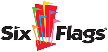 Six Flags, Inc.