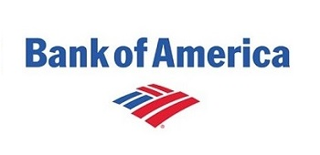 Bank of America - Cazton's Top Client