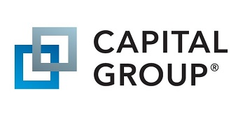 Capital Group - Cazton's Top Client