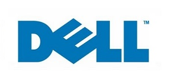 Dell - Cazton's Top Client