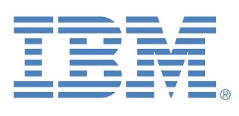 IBM - Cazton's Top Client