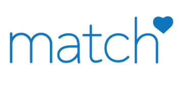 Match.com - Cazton's Top Client