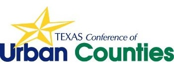 The Texas Conference of Urban Counties