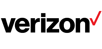 Verizon - Cazton's Top Client