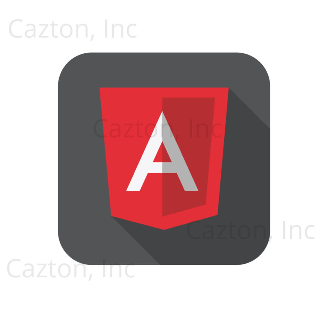 Angular Consulting