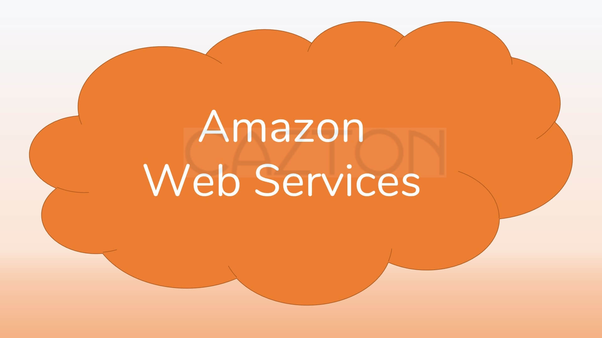 AWS Consulting